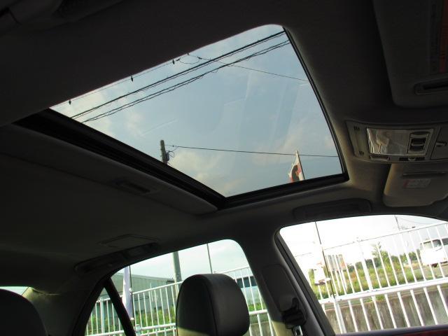 「トヨタ」「セルシオ」「セダン」「群馬県」の中古車40