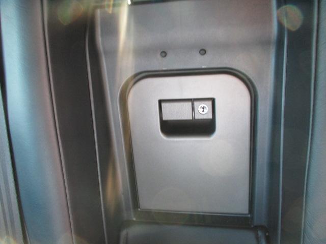 「トヨタ」「セルシオ」「セダン」「群馬県」の中古車59