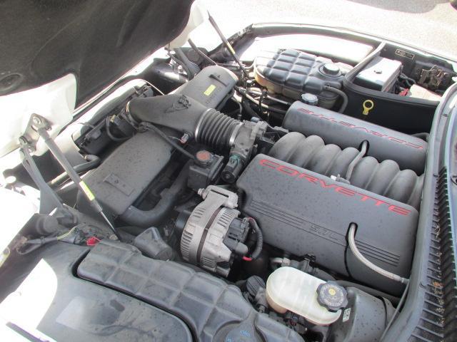 ベースグレード タルガトップ 黒革 ディーラー車 ノーマル車(13枚目)