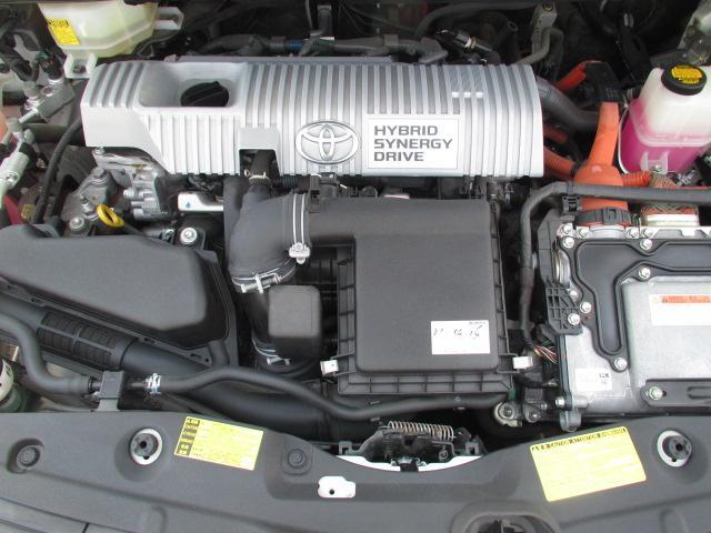 ☆ワンオーナー3.7万キロで好調なエンジン☆トヨタの整備記録簿付きです☆