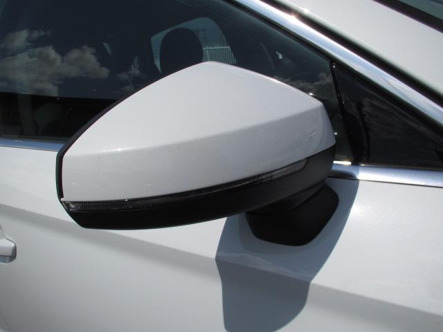 1.4TFSI 1.4TFSI(5名)純正ナビ 地デジTV Bluetooth バックカメラ ETC2.0 パドルシフト プッシュスタート アイドリングストップ 禁煙車(12枚目)