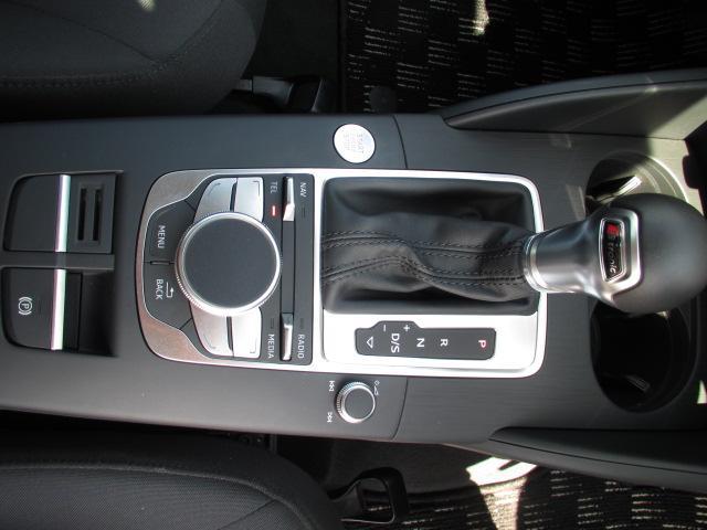 1.4TFSI 1.4TFSI(5名)純正ナビ 地デジTV Bluetooth バックカメラ ETC2.0 パドルシフト プッシュスタート アイドリングストップ 禁煙車(20枚目)