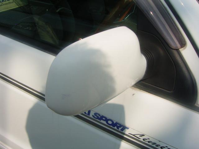 新車・中古車販売・保険・板金・整備・点検等、お車に関する事でしたら何でもお気軽にご相談下さい。修理からカスタムまで、車大好きなスタッフが丁寧に対応致します。お気軽にお問い合わせ下さい。