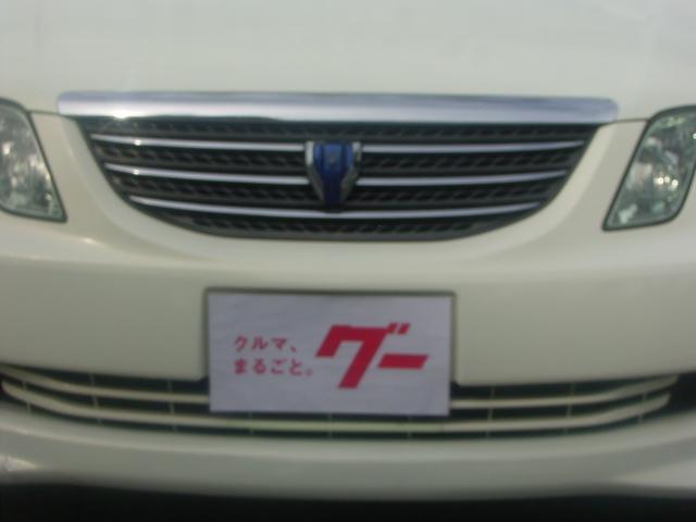 2.5iR-V DVDナビ キセノンライト タイベル交換済(4枚目)