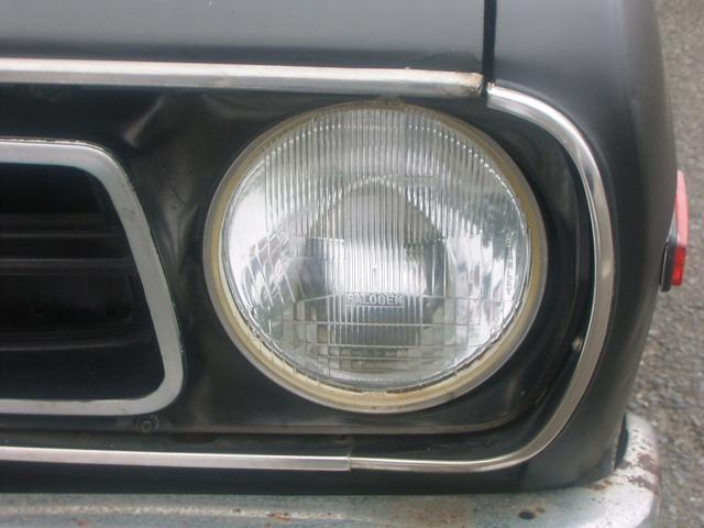 「日産」「サニートラック」「トラック」「群馬県」の中古車6