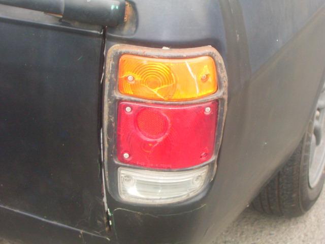 「日産」「サニートラック」「トラック」「群馬県」の中古車18