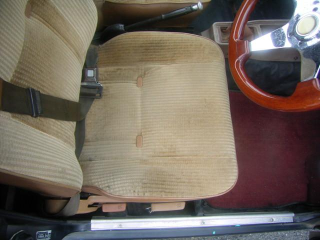 「日産」「サニートラック」「トラック」「群馬県」の中古車53