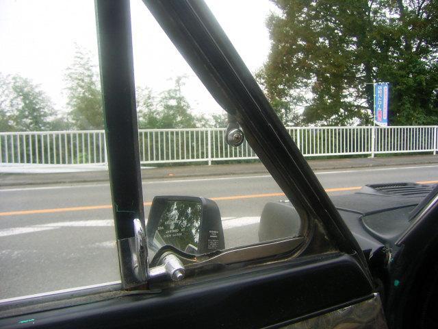 「日産」「サニートラック」「トラック」「群馬県」の中古車69