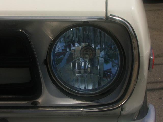 「日産」「サニートラック」「トラック」「群馬県」の中古車7