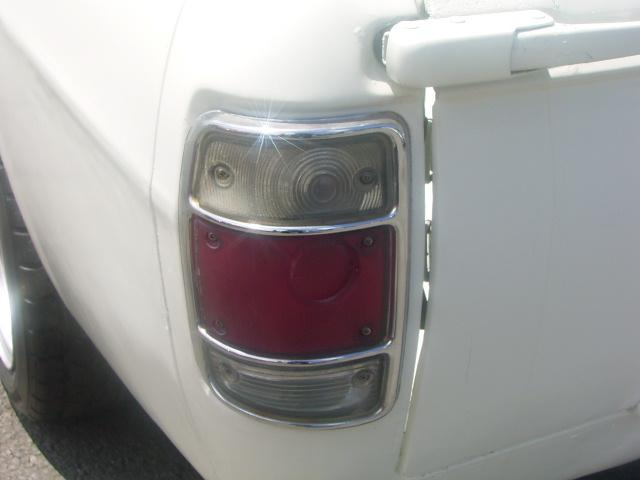 「日産」「サニートラック」「トラック」「群馬県」の中古車19