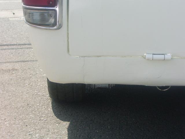 「日産」「サニートラック」「トラック」「群馬県」の中古車21