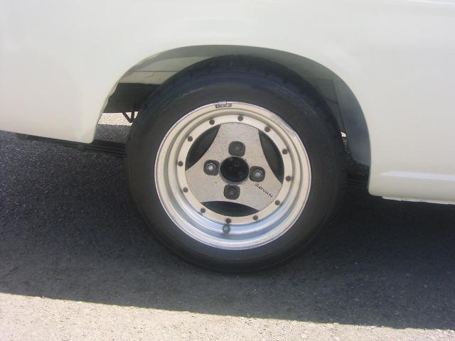 「日産」「サニートラック」「トラック」「群馬県」の中古車36