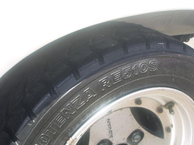 「日産」「サニートラック」「トラック」「群馬県」の中古車41