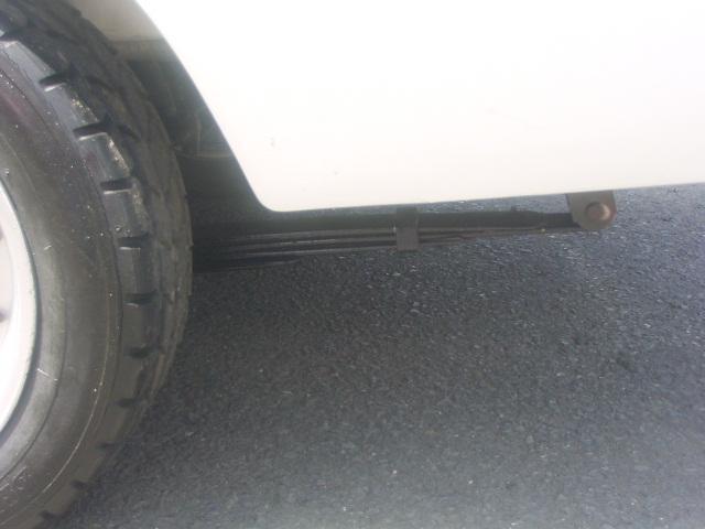 「日産」「サニートラック」「トラック」「群馬県」の中古車43
