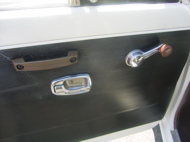 「日産」「サニートラック」「トラック」「群馬県」の中古車66