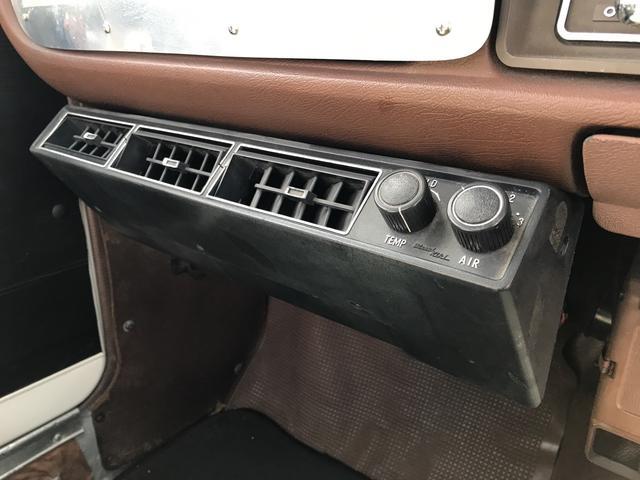 「日産」「サニートラック」「トラック」「群馬県」の中古車74
