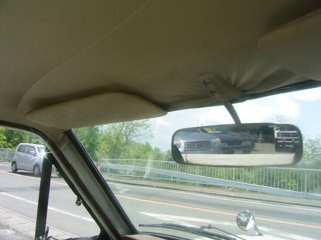 「日産」「サニートラック」「トラック」「群馬県」の中古車77