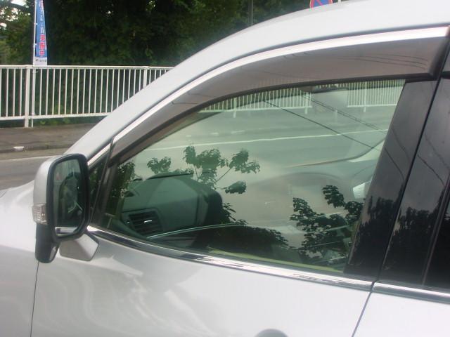 「日産」「エルグランド」「ミニバン・ワンボックス」「群馬県」の中古車31