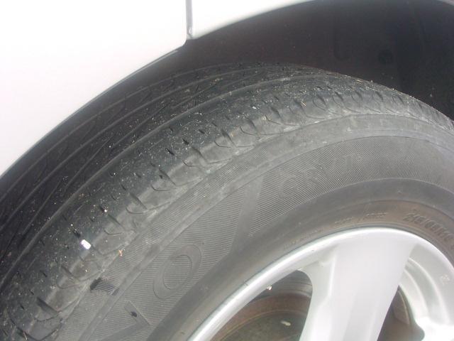 「日産」「エルグランド」「ミニバン・ワンボックス」「群馬県」の中古車36