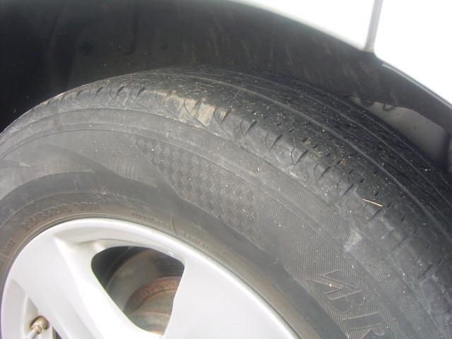 「日産」「エルグランド」「ミニバン・ワンボックス」「群馬県」の中古車40