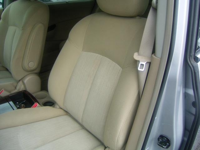 「日産」「エルグランド」「ミニバン・ワンボックス」「群馬県」の中古車55