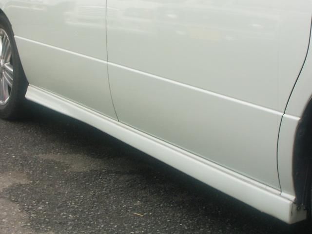 「日産」「エルグランド」「ミニバン・ワンボックス」「群馬県」の中古車25