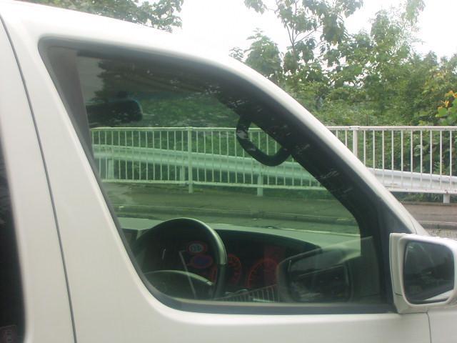 「日産」「エルグランド」「ミニバン・ワンボックス」「群馬県」の中古車29