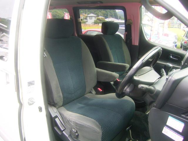 「日産」「エルグランド」「ミニバン・ワンボックス」「群馬県」の中古車43