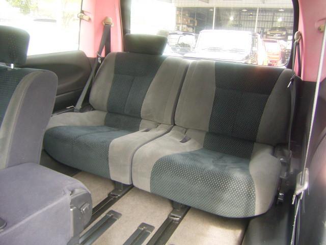 「日産」「エルグランド」「ミニバン・ワンボックス」「群馬県」の中古車61
