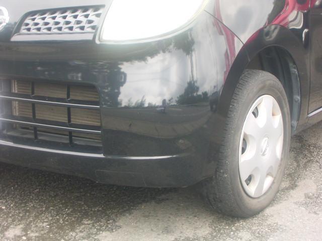 「日産」「モコ」「コンパクトカー」「群馬県」の中古車5