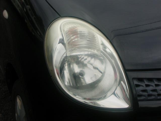 「日産」「モコ」「コンパクトカー」「群馬県」の中古車8