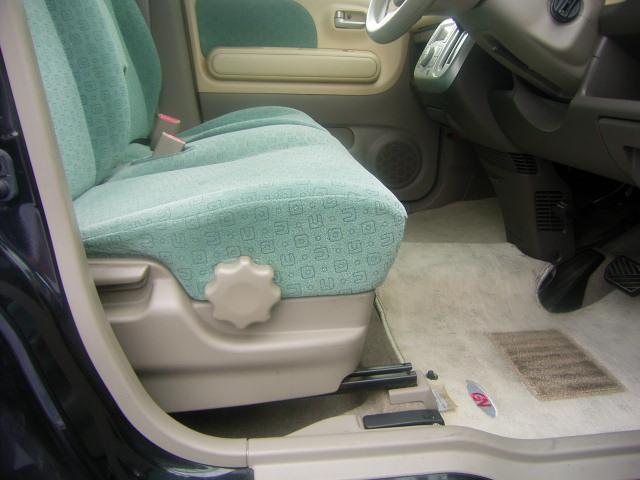 「日産」「モコ」「コンパクトカー」「群馬県」の中古車48