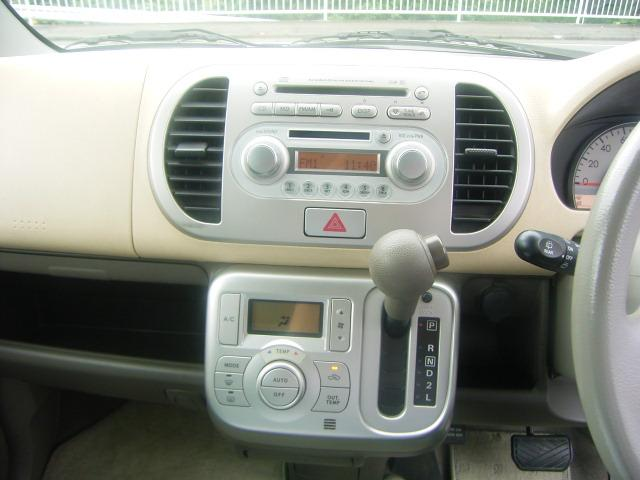 「日産」「モコ」「コンパクトカー」「群馬県」の中古車76