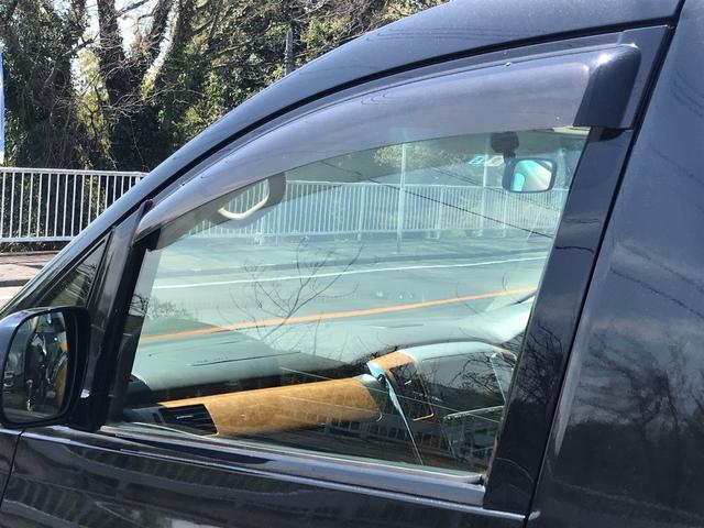 「トヨタ」「アルファード」「ミニバン・ワンボックス」「群馬県」の中古車32