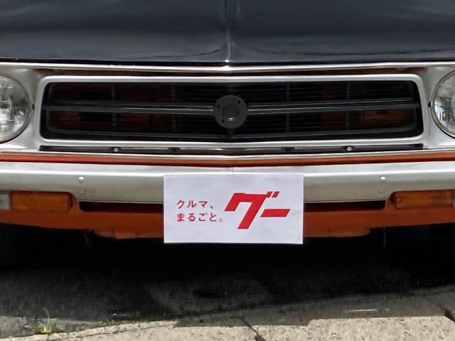 ロングDX 4速マニュアル 後期 ワタナベ13インチアルミ NOX適合 色替車 2人乗り(4枚目)