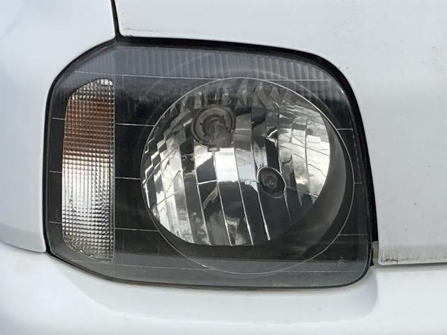 XC 4WD ターボ キーレス CDオーディオ ETC ルーフレール 背面タイヤ ドアバイザー ABS ダブルエアバッグ エアコン パワーステアリング パワーウインドウ 16インチアルミ(8枚目)