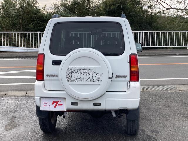 XC 4WD ターボ キーレス CDオーディオ ETC ルーフレール 背面タイヤ ドアバイザー ABS ダブルエアバッグ エアコン パワーステアリング パワーウインドウ 16インチアルミ(13枚目)