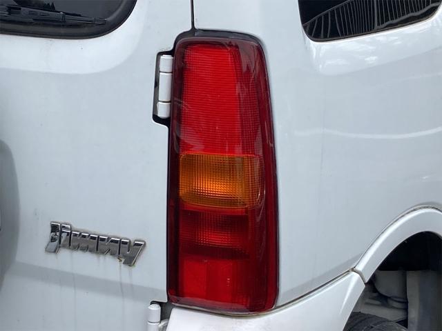 XC 4WD ターボ キーレス CDオーディオ ETC ルーフレール 背面タイヤ ドアバイザー ABS ダブルエアバッグ エアコン パワーステアリング パワーウインドウ 16インチアルミ(18枚目)