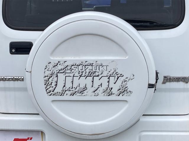 XC 4WD ターボ キーレス CDオーディオ ETC ルーフレール 背面タイヤ ドアバイザー ABS ダブルエアバッグ エアコン パワーステアリング パワーウインドウ 16インチアルミ(22枚目)