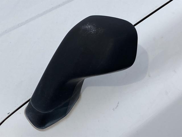 XC 4WD ターボ キーレス CDオーディオ ETC ルーフレール 背面タイヤ ドアバイザー ABS ダブルエアバッグ エアコン パワーステアリング パワーウインドウ 16インチアルミ(28枚目)
