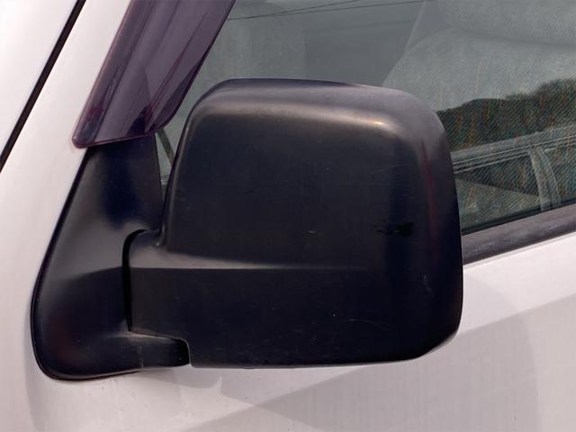 XC 4WD ターボ キーレス CDオーディオ ETC ルーフレール 背面タイヤ ドアバイザー ABS ダブルエアバッグ エアコン パワーステアリング パワーウインドウ 16インチアルミ(29枚目)