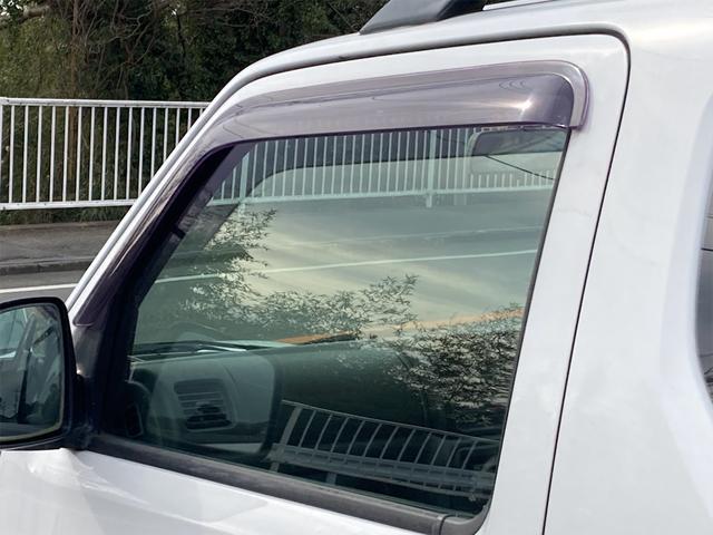 XC 4WD ターボ キーレス CDオーディオ ETC ルーフレール 背面タイヤ ドアバイザー ABS ダブルエアバッグ エアコン パワーステアリング パワーウインドウ 16インチアルミ(33枚目)