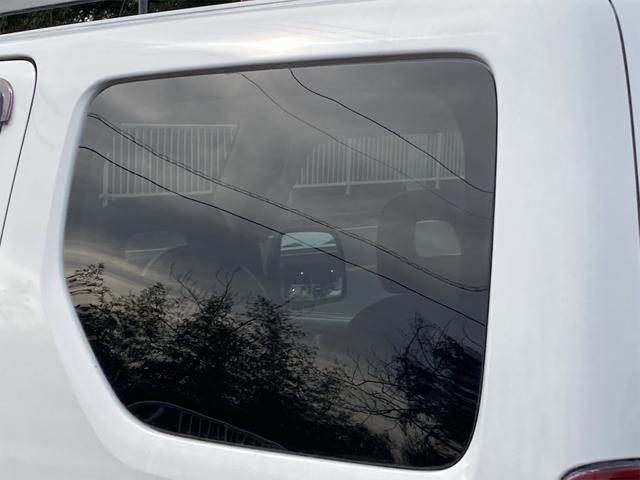 XC 4WD ターボ キーレス CDオーディオ ETC ルーフレール 背面タイヤ ドアバイザー ABS ダブルエアバッグ エアコン パワーステアリング パワーウインドウ 16インチアルミ(34枚目)