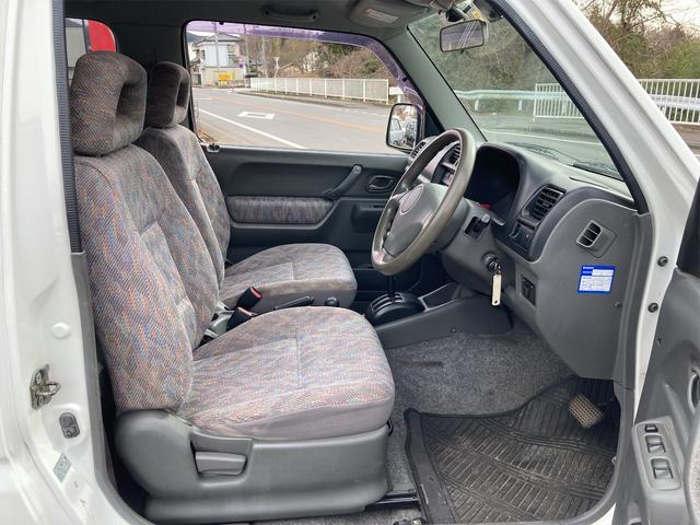 XC 4WD ターボ キーレス CDオーディオ ETC ルーフレール 背面タイヤ ドアバイザー ABS ダブルエアバッグ エアコン パワーステアリング パワーウインドウ 16インチアルミ(48枚目)