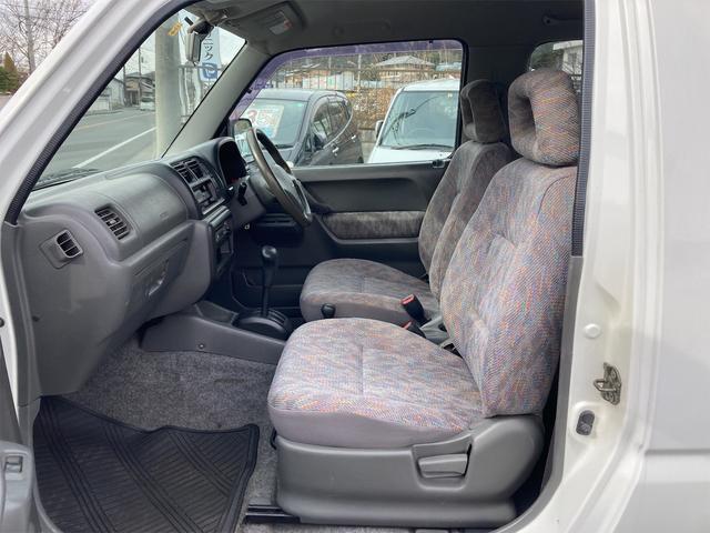 XC 4WD ターボ キーレス CDオーディオ ETC ルーフレール 背面タイヤ ドアバイザー ABS ダブルエアバッグ エアコン パワーステアリング パワーウインドウ 16インチアルミ(57枚目)