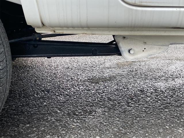 XC 4WD ターボ キーレス CDオーディオ ETC ルーフレール 背面タイヤ ドアバイザー ABS ダブルエアバッグ エアコン パワーステアリング パワーウインドウ 16インチアルミ(67枚目)