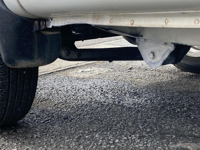 XC 4WD ターボ キーレス CDオーディオ ETC ルーフレール 背面タイヤ ドアバイザー ABS ダブルエアバッグ エアコン パワーステアリング パワーウインドウ 16インチアルミ(69枚目)