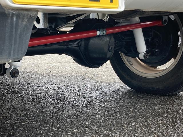 XC 4WD ターボ キーレス CDオーディオ ETC ルーフレール 背面タイヤ ドアバイザー ABS ダブルエアバッグ エアコン パワーステアリング パワーウインドウ 16インチアルミ(71枚目)