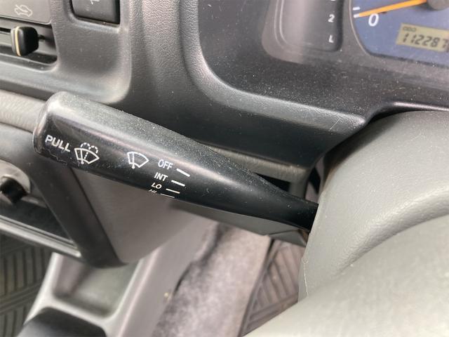 XC 4WD ターボ キーレス CDオーディオ ETC ルーフレール 背面タイヤ ドアバイザー ABS ダブルエアバッグ エアコン パワーステアリング パワーウインドウ 16インチアルミ(73枚目)