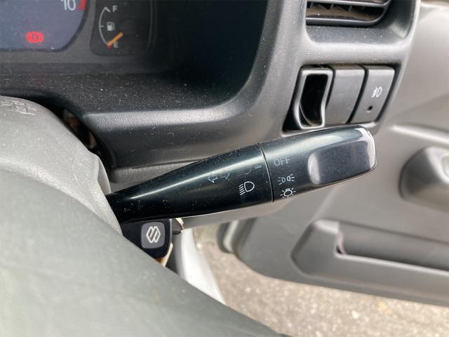 XC 4WD ターボ キーレス CDオーディオ ETC ルーフレール 背面タイヤ ドアバイザー ABS ダブルエアバッグ エアコン パワーステアリング パワーウインドウ 16インチアルミ(74枚目)